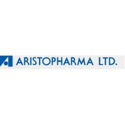 Aristopharma Limited