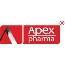 Apex Pharmaceuticals Ltd