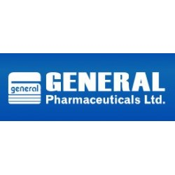 General Pharmaceuticals Ltd