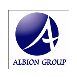 Albion Laboratories Ltd