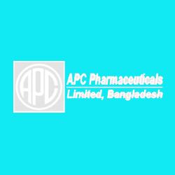 APC Pharma Limited