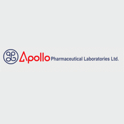 Apollo Pharmaceutical Laboratories Ltd