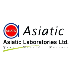 Asiatic Laboratories Ltd