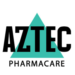 Aztec Pharmaceuticals Ltd