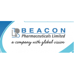 Beacon Pharmaceuticals Ltd