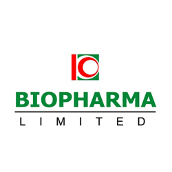 Biopharma Ltd