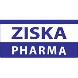 Ziska Pharmaceuticals Ltd