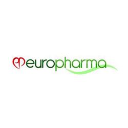 Euro Pharma Ltd