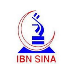 Ibn Sina Pharmaceutical Ind. Ltd