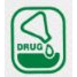 Drug International Ltd
