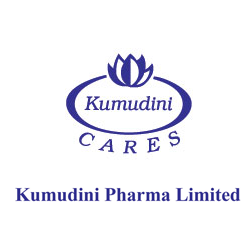 Kumudini Pharma Ltd