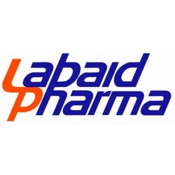 Labaid Pharmaceuticals Ltd