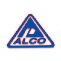 Alco Pharma Limited