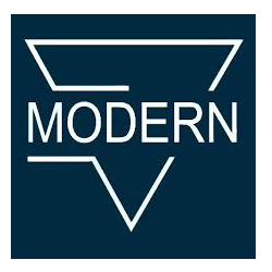 Modern Pharmaceuticals Ltd