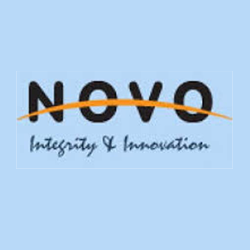 Novo Healthcare and Pharma Ltd