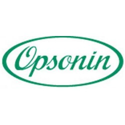 Opsonin Bulk Drugs Ltd