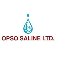 Opso Saline Ltd
