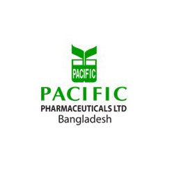 Pacific Pharmaceuticals Ltd