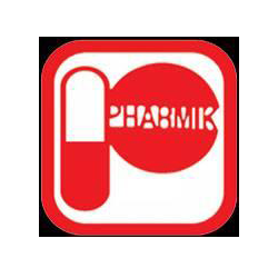 Pharmik Laboratories Ltd