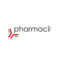 Pharmacil Ltd