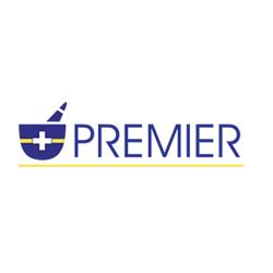 Premier Pharmaceuticals