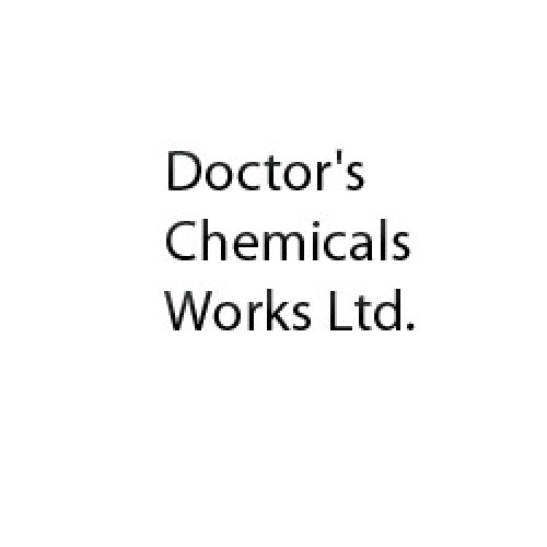 doctor-chemical