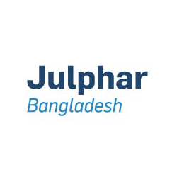 Julphar Bangladesh Ltd
