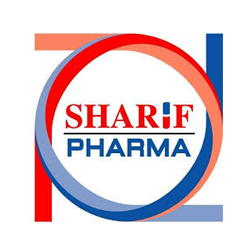 Sharif Pharmaceuticals Ltd