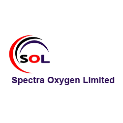 Spectra Oxygen Limited