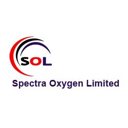 Spectra Oxygen Limited