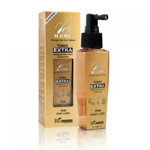 Biowoman-Re-Hare-Tonic-Extra-100ml-400x400