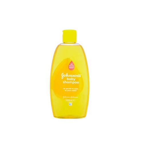 Johnsons-Baby-Shampoo-5001