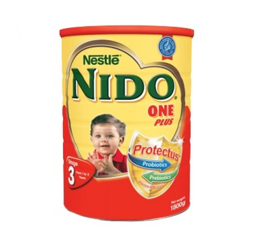 Nido-One-Plus-Growing-Up-Formula-1