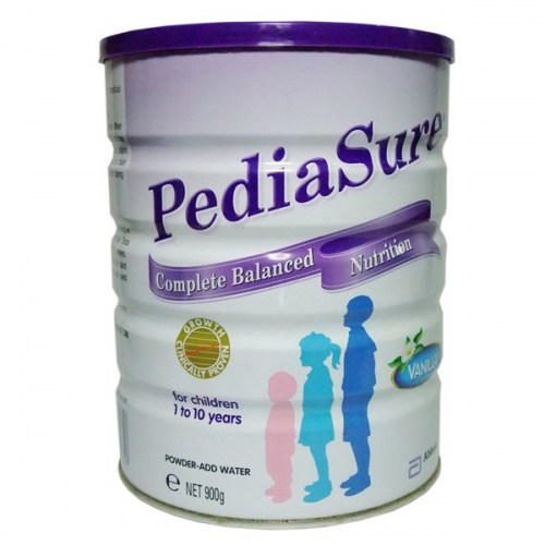 Pediasure-Powder-Vanilla-900g-Complete-Balanced-Nutrition