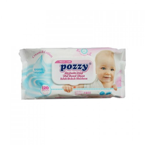 Pozzy-Baby-Wipes