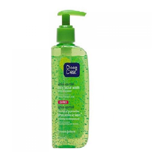 clean-and-clear-shine-control-daily-face-wash_150ml