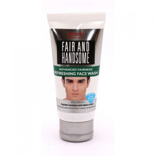 emami_fair_and_handsome_face_wash-50gr