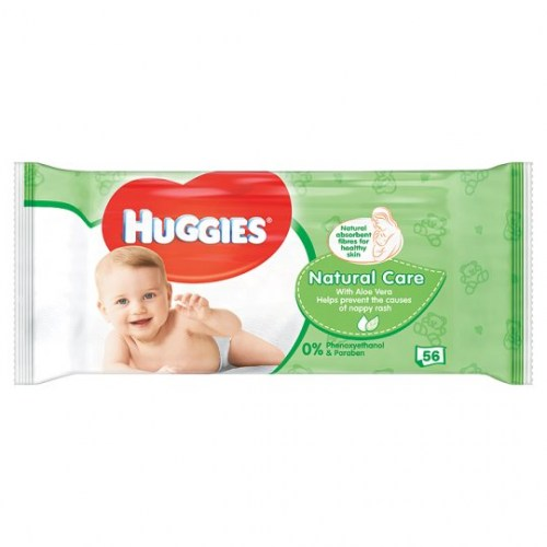 huggies-natural-care-wipes