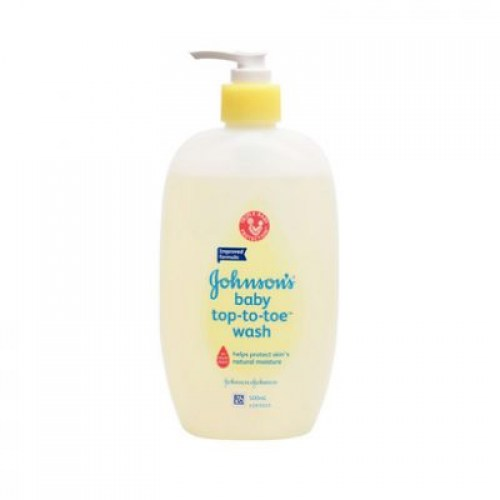 johnson-baby-top-to-toe-wash-500ml-from-malaysia-400x400