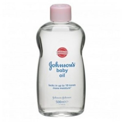 johnsons-baby-oil-500mlitaly-400x400