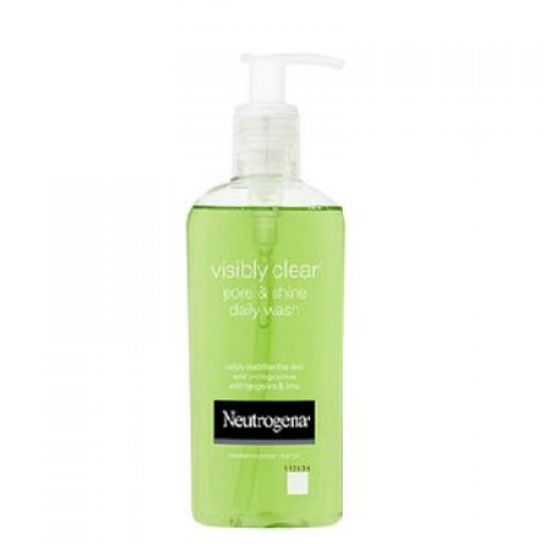 neutrogena-visibly-clear-pore-shine-daily-wash-200ml-Palm