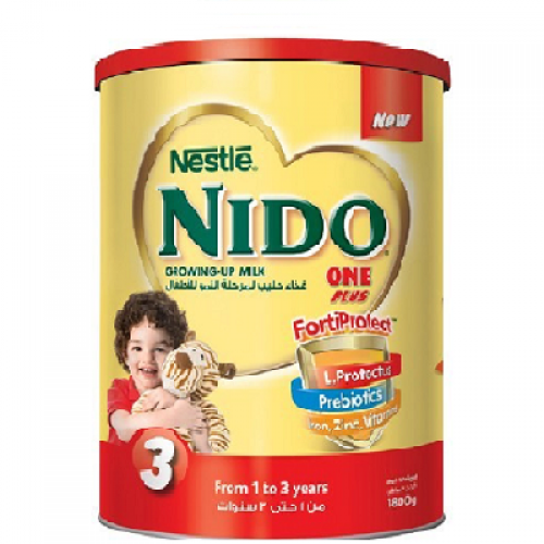 nido-one-plus-900gr