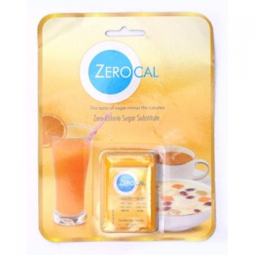 zerocal_100_tablat_box-400x400